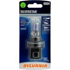 Sylvania Headlight Bulb Comparison Chart Sylvania 9004 Bulb Wiring Wiring Diagram Mega