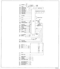 2004 Hyundai Santa Fe Wiring Diagram 2004 Hyundai Santa Fe Fuse Box Diagram