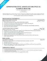 Sample Resume Admin Academic Assistant Sample Resume Ha