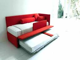 convertible sofas for small spaces. Exellent For Small Convertible Sofa Best Sleeper Couch  Inexpensive   In Convertible Sofas For Small Spaces N