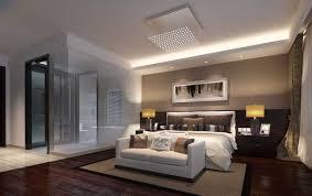 Bedroom Luxury Apartments Bedrooms Luxury Apartments  Bedrooms - Luxury apartments bathrooms