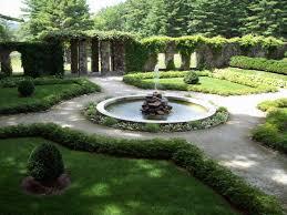 as create i my garden italian garden fountain