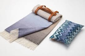 designer beach towels. Designer Beach Kits Towels
