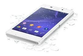 Xperia M2 Aqua announced; 4.8-inch waterproof mid-range handset ...