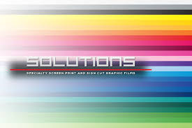 Universal Products Vinyl Color Chart Solutions Universal Products Inc