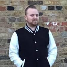 Tom Austin-Morgan | Podchaser