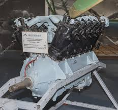 BMW 5 Series bmw aircraft engines : M-17 - Aircraft engine license (1928), is based on the BMW 6-Ger ...