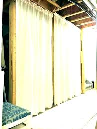 outdoor wall covering exterior basement ideas natural stone outside garage wall paneling ideas