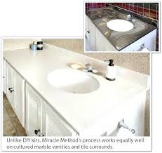 how to paint bathroom countertops to look like granite painting bathroom to look like marble painting laminate painting cultured marble bathroom paint