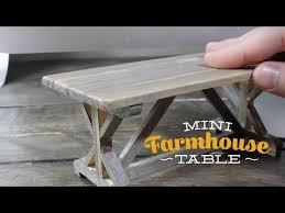 miniature dollhouse furniture woodworking. Dollhouse Furniture Miniature Woodworking T