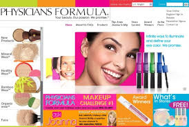 affordable makeup sites style guru fashion glitz glamour