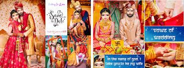 royal indian wedding ritualakeover part 2 apk latest version 17 0 magictrunk indianweddingpartt2