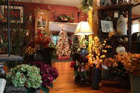 beautiful christmas decorations. House Beautiful Christmas Decorating Ideas Personable Decorations N