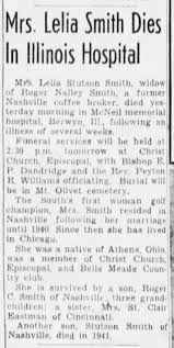 Clipping from The Tennessean - Newspapers.com