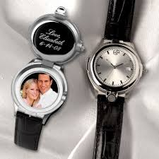watch photo and engraving inside such a sweet gift for the watch photo and engraving inside such a sweet gift for the groom
