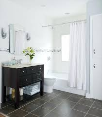 bathroom remodeling reviews. Full Image For Lowes Bathroom Best Remodel Ideas Reviews Remodeling O