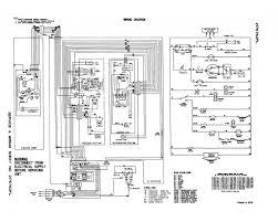 wiring diagram apps wire center \u2022 wiring diagram app android at Wiring Diagram App Android