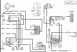 1984 gmc truck radio wiring diagram wiring diagram 1984 F150 Wiring Diagram 1984 ford f150 wiring schematic f printable 1984 ford f150 wiring diagram