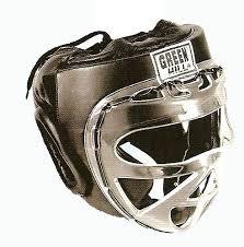 Картинки по запросу боксерский шлем