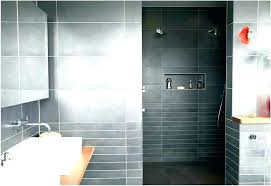 bathroom tile accent wall subway tile with accent subway tile with accent glass tile accent wall