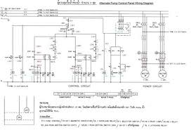 industrial electrical wiring schematic symbols solid state relay industrial wiring symbols electrical wiring diagrams