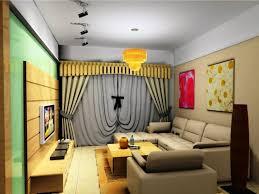 Yellow And Grey Living Room Yellow And Grey Living Room Housetohomecouk Yellow Grey