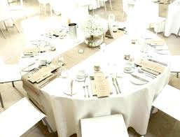 linen like paper tablecloths bulk for weddings best round within remodel