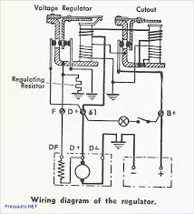 external regulator alternator wiring diagram image pressauto net how to wire alternator warning light at Vw Alternator Wiring Diagram