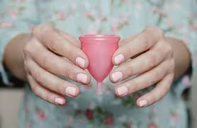 Best Menstrual Cup 2018 Find The Perfect Cup For You
