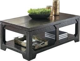 wayfair coffee table coffee table world menagerie lift top coffee table reviews coffee table coffee table