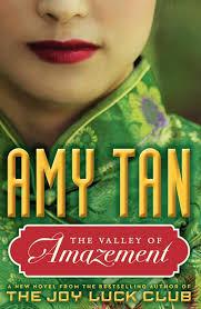amy tan mother tongue homework market amy tan mother tongue essay pdf