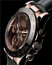 25 best ideas about rolex watches for men watches fast maza luxury brands latest collection 2013 for men rolex luxury wrist watches