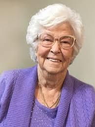 Lottie Smith Obituary - Louisville, Kentucky   Legacy.com