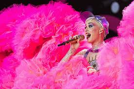Prudential Center Seating Chart Katy Perry Win Tickets To Katy Perry At The Prudential Center