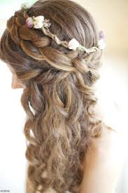 Braids Hairstyles Tumblr Tumblr Hairstyles For Prom Women Hairstyle Magazine