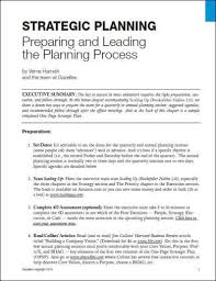 Action Plan In Pdf Interesting 48 Strategic Action Plan Examples PDF