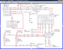 wiring diagram for a 2000 ford f150 the wiring diagram 2000 Ford Taurus Wiring Diagram wiring diagram for a 2000 ford f150 the wiring diagram wiring diagram for 2000 ford taurus