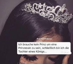 Sprüche Zitate At Verliebtindenschmerz Instagram Profile Picdeer