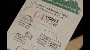invitaciones de boda para imprimir tarjetas de invitacion para bodas para imprimir youtube