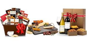Great DIY Gift Sets For Food Lovers  Everyday Good ThinkingHoliday Gift Baskets Christmas