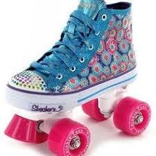 skechers shoes for girls kids. skechers shoes for girls kids