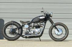 used 1967 triumph bonneville t120r for sale on craigslist bikes