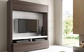 Small Picture delectable contemporary tv wall unit ginza s a brito television