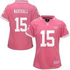 Jersey Jersey Jets Marshall Marshall Jets Jets