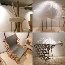Greenhouse At The Stockholm Furniture Fair 40 Design Milk Mesmerizing Furniture Design School