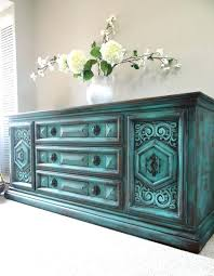 retro look furniture. Vintage Look Furniture Hand Painted French Country Cottage By Melbourne Online . Retro F