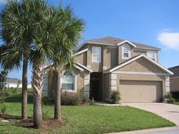 1 Bedroom House For Rent In Orlando Fl