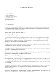 Lunch Aide Cover Letter Guest Room Attendant Cover Letter