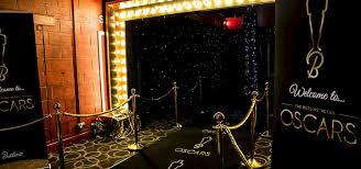 Black Tie Theme Iconic Event Management Black Tie Theme Events