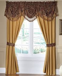 jcpenney window shades. Wonderful Jc Penny Window Treatments Jcpenney Valance Curtains To Purchase Shades T